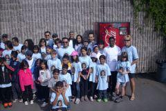 Naziras-team-Calgary