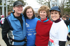 Sarah-Janice-Barry-Laberge-and-Mary-Leitch