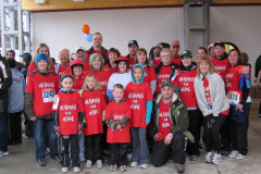 South-Huron-Heading-for-Hope-London-2011-SS