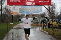 Successful-Finish