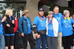 Survivors-12-Edmonton-Spring-Sprint-2011