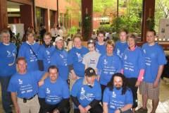 Survivors-3-Fredericton-Spring-Sprint-2011