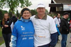 Survivors-6-Edmonton-Spring-Sprint-2011