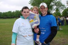 Survivors-7Edmonton-Spring-Sprint-2011