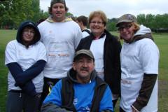 Survivors-9Edmonton-Spring-Sprint-2011