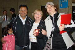 Susan-R-Edmonton-Spring-Sprint-2011