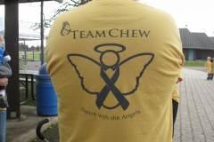 Team-Chew-Hamilton-SPrint-2011