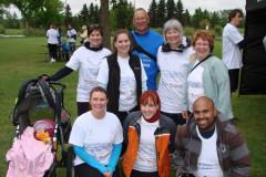 Team-Terry-2-Edmonton-Spring-Sprint-2011
