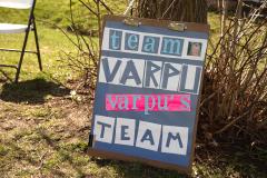 Team-Varpu-Toronto