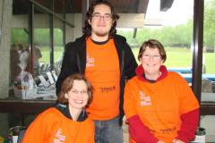 Volunteer-7-Edmonton-Spring-Sprint-2011
