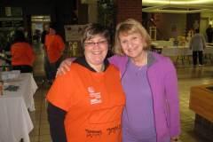 Volunteers-3-Fredericton-Spring-Sprint-2011