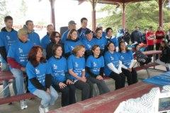 17-survivors-KW-SS-2011