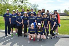 2019-Hamilton-Niagara-Brain-Tumour-Walk-28