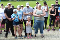 2019-Hamilton-Niagara-Brain-Tumour-Walk-47