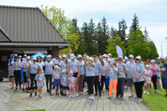 2019-Hamilton-Niagara-Brain-Tumour-Walk-53