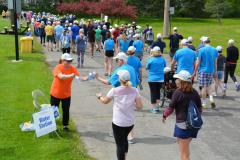 2019-Hamilton-Niagara-Brain-Tumour-Walk-71