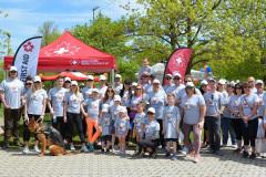 2019-Hamilton-Niagara-Brain-Tumour-Walk-88