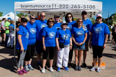 Brain-Tumor-Walk-2018-43