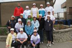 Brampton-team-hats