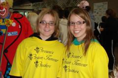 Brown-Brain-Tumour-Busters-3Edmonton-Spring-Sprint-2011