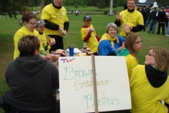Browns-Brain-Tumour-Busters-Edmonton-Spring-Sprint-2011