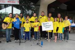 Claudette-Brown-Team-Edmonton-Spring-Sprint-2011