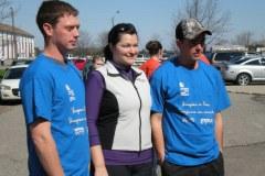 Coordinator-and-Survivors-Chatham-SS-2011