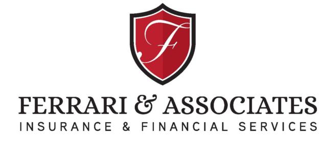 Ferrari Associates Logo