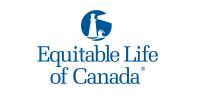 Equitable Life Sponsor