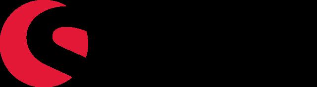 Sitel Sponsor
