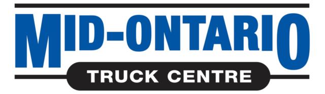 Mid-Ontario Truck Centre