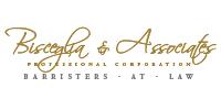 Bisceglia & Associates Logo