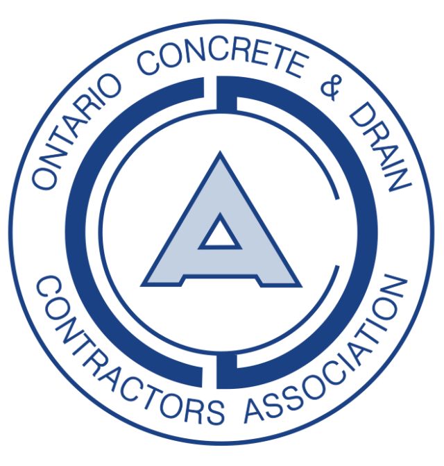 OCDCA Sponsor Logo