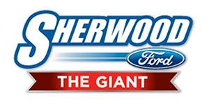 Sherwood Sponsor Logo