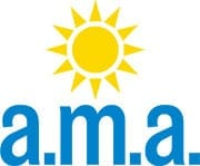 A.M.A Horticulture Inc