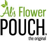 Al's Flower Pouch Sponsor Logo