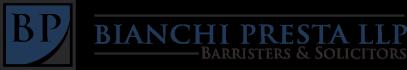 Bianchi-Presta Logo