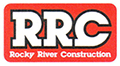 Rocky River Construction