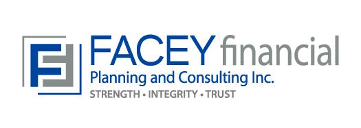 Facey Financial Logo