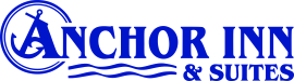 Anchor Inn Logo