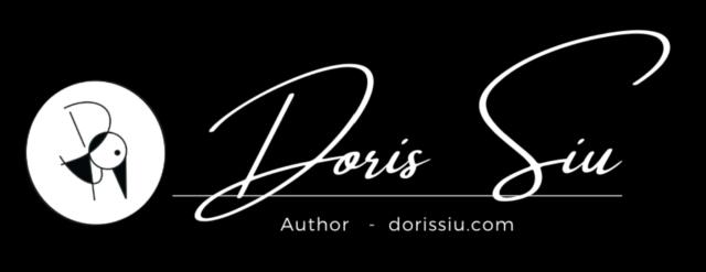 Doris Siu Logo