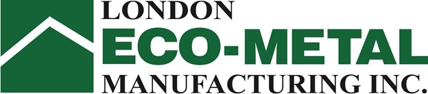 London Eco-Metals Logo