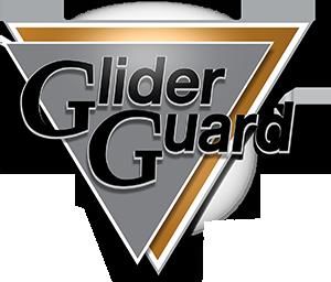 Glider Guard Logo