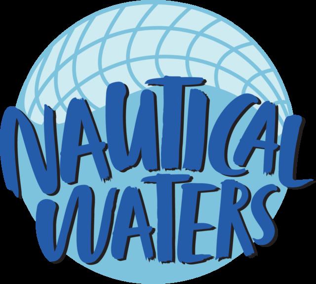 Nautical Waters