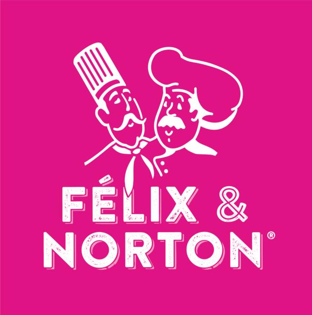 Felix and Nort