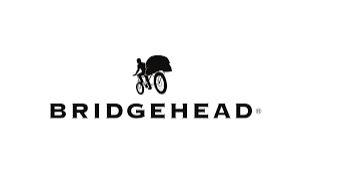 Bridgehead Coffee Logo
