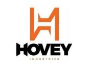 Hovey Industries Logo
