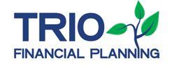 Trio Financial Planning Logo