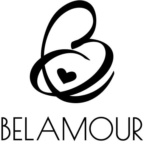 Belamour Logo