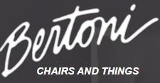 Bertoni Chairs Logo